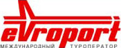 evroport.ru